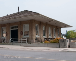 Cobourg-ON-PatriciaCalder-2014-13