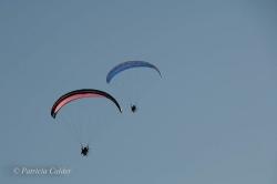 Cobourg-ON-PatriciaCalder-2014-23