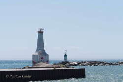 Cobourg-ON-PatriciaCalder-2014-26