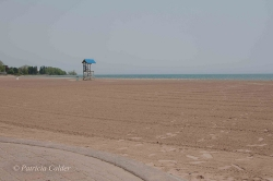 Cobourg-ON-PatriciaCalder-2014-41