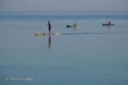 Cobourg-ON-PatriciaCalder-2014-50