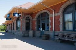 Cobourg-ON-PatriciaCalder-2014-51