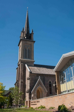 Cobourg-ON-PatriciaCalder-2014-64