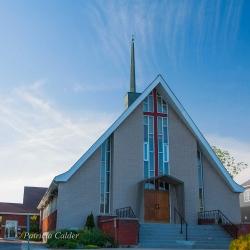Cobourg-ON-PatriciaCalder-2014-80