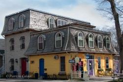 Cobourg-ON-PatriciaCalder-2014-9