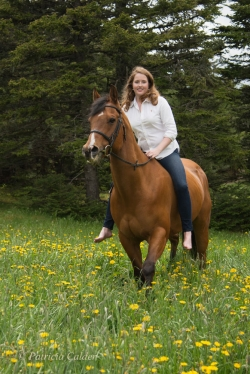 Horses-PatriciaCalder-70