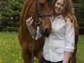 Horses-PatriciaCalder-72