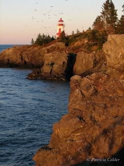 Lighthouses-PatriciaCalder-10