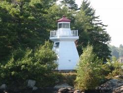 Lighthouses-PatriciaCalder-12