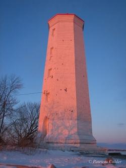 Lighthouses-PatriciaCalder-13