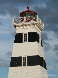 Lighthouses-PatriciaCalder-20