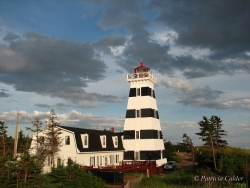 Lighthouses-PatriciaCalder-21