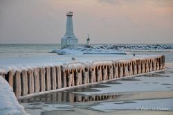 Lighthouses-PatriciaCalder-23