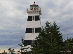 Lighthouses-PatriciaCalder-26