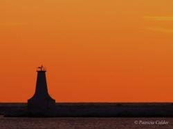 Lighthouses-PatriciaCalder-3