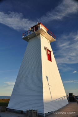 Lighthouses-PatriciaCalder-32