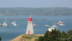 Lighthouses-PatriciaCalder-35