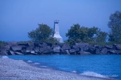 Lighthouses-PatriciaCalder-47