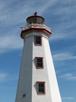 Lighthouses-PatriciaCalder-48