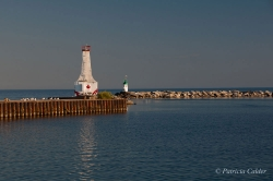 Lighthouses-PatriciaCalder-5