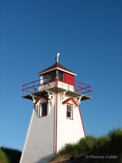 Lighthouses-PatriciaCalder-50