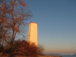 Lighthouses-PatriciaCalder-6