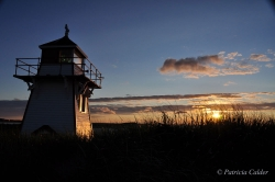 Lighthouses-PatriciaCalder-65