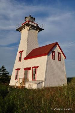 Lighthouses-PatriciaCalder-66