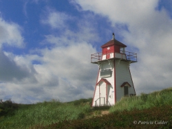 Lighthouses-PatriciaCalder-8