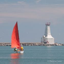 Lighthouses-PatriciaCalder-82